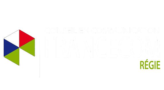 logo-france-com-(white)